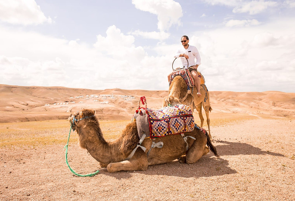 CampScarabeo-agafay-one-day-trip-from-marrakech
