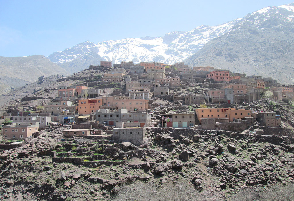 Day-trip-from-Marrakech-to-the-Atlas-Mountains