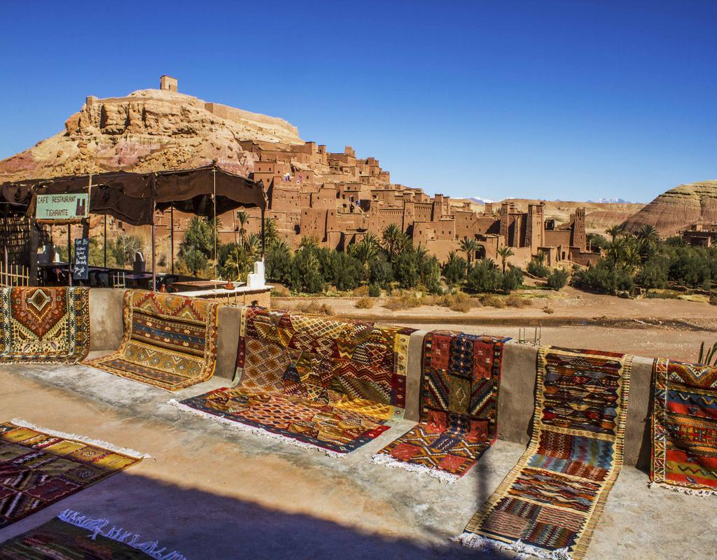 3-days-sahara-desert-tour-marrakech-to-merzouga
