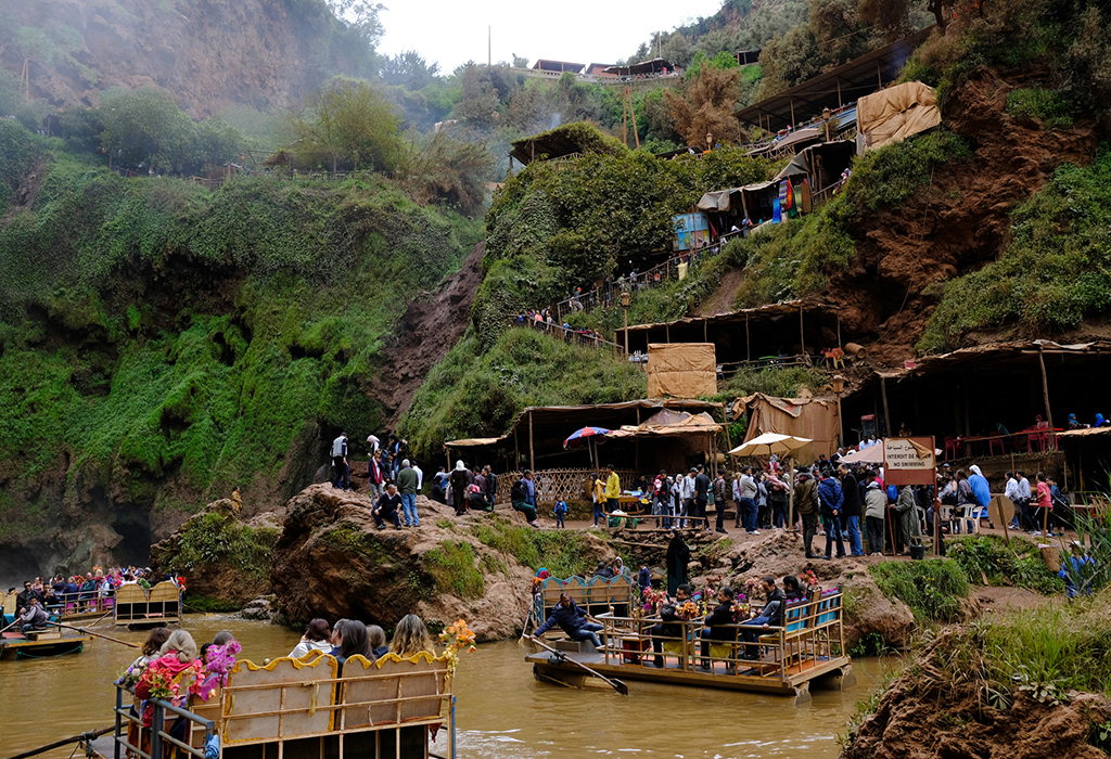 Ouzoud-waterfalls-from-Marrakesh-day-trip