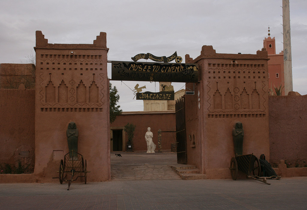 Travel-from-Marrakech-to-Ouarzazate