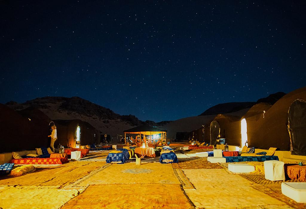 bivoic-merzouga-from-marrakech-desert-trip