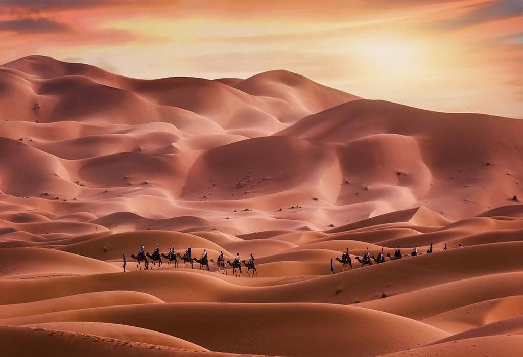 cheap-morocco-desert-tours-from-marrakech-to-merzouga