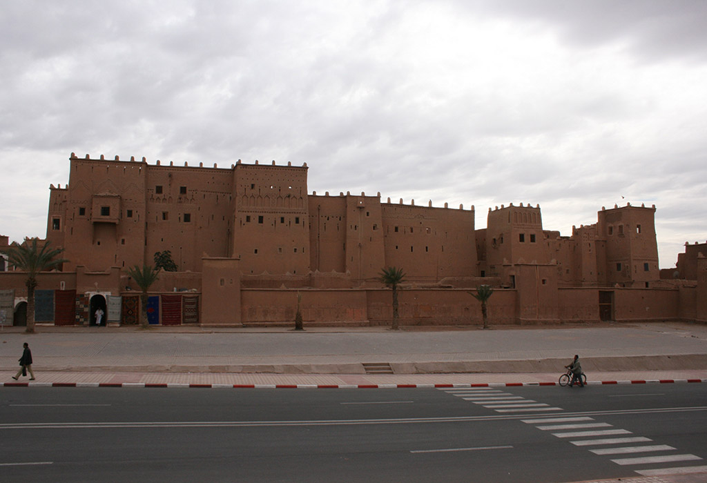 day-trip-from-Marrakech-to-Ouarzazate
