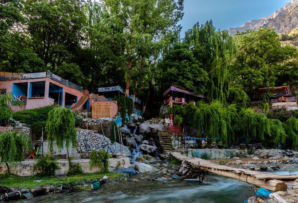 full-day-excursion-to-Ourika-Valley