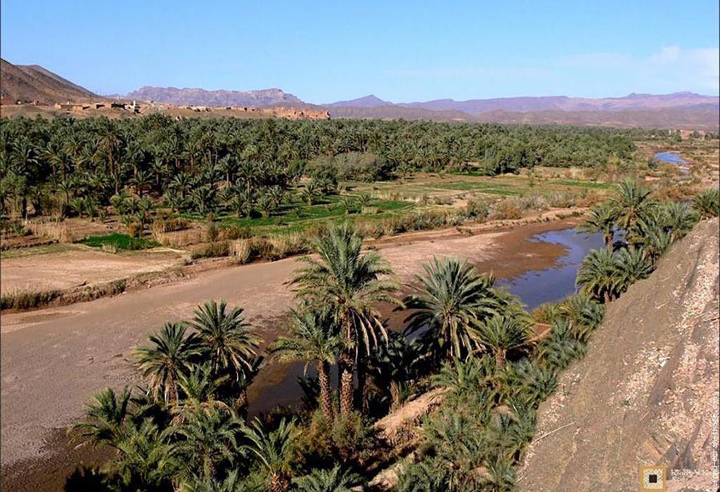 marrakech-desert-trip-to-Vallee-Draa