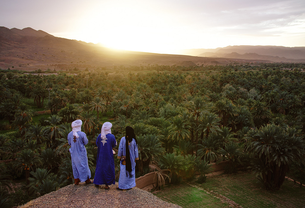 oasis-of-zagora-tours-from-marrakech
