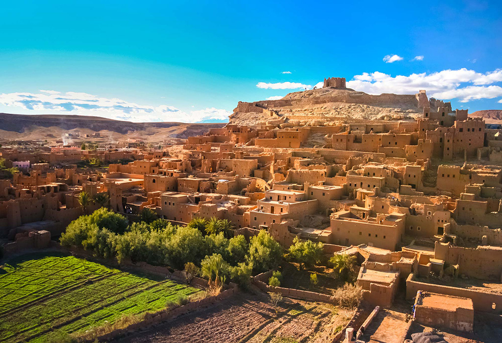 ouarzazate-trip-from-marrakech