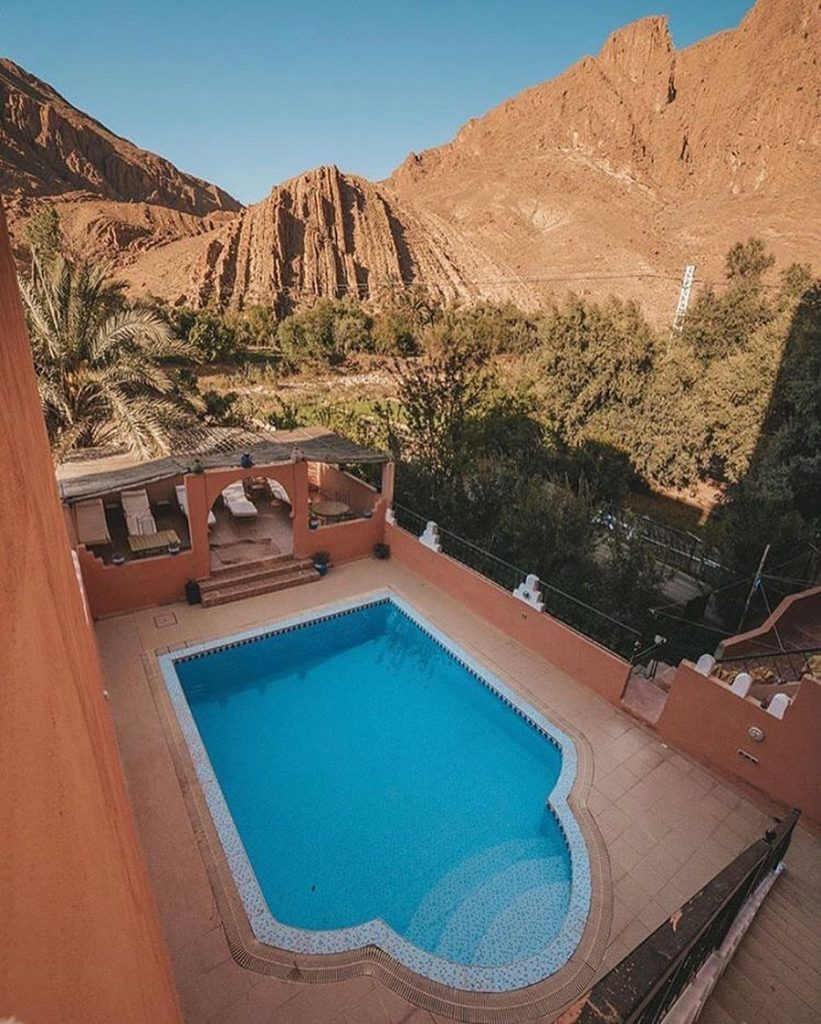 swimming-pool-at-dades-boumalne
