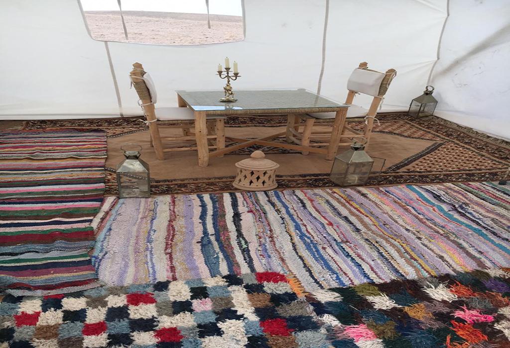 tent-at-agafay-desert-marrakech