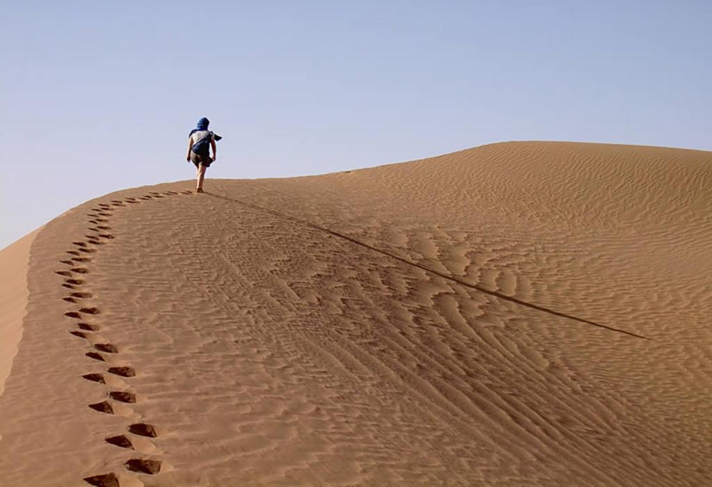 the-most-popular Desert-Safaris-in-Merzouga