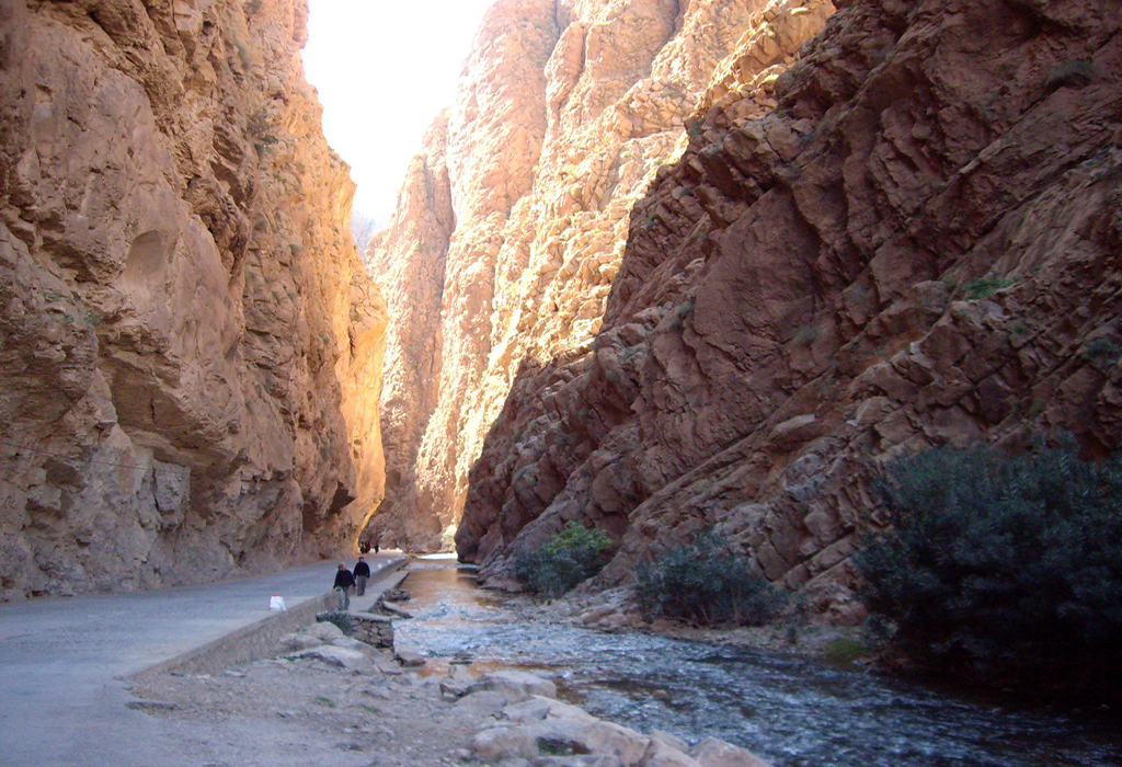 todragorges-one-day-from-marrakech-trip