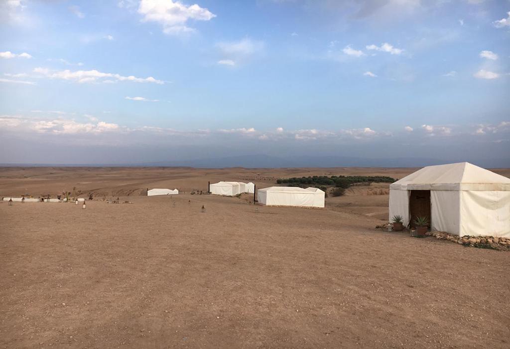 view-marrakech-desert-camp-agafay