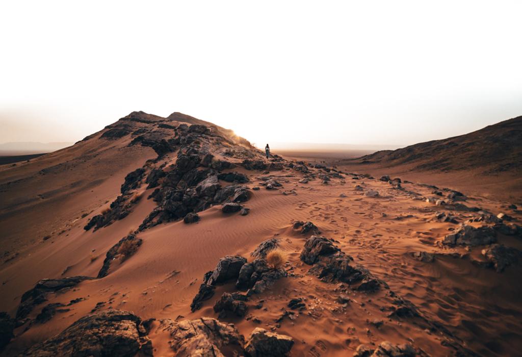 1-days-tour-marrakech-to zagora-desert