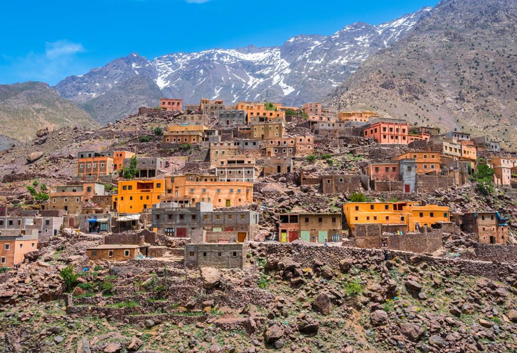 4×4-atlas-mountains-from-marrakech-via-agafay