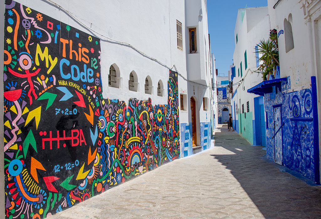 Asilah-a-magical-town-filled-with-painted-murals