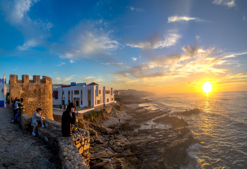 Asilah-tranquil-and-beautiful-destination-the-Atlantic-Coast