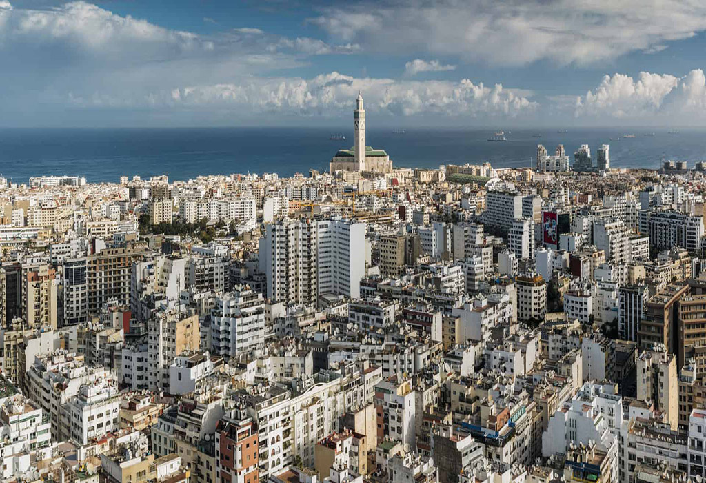 Casablanca-places-to-visit