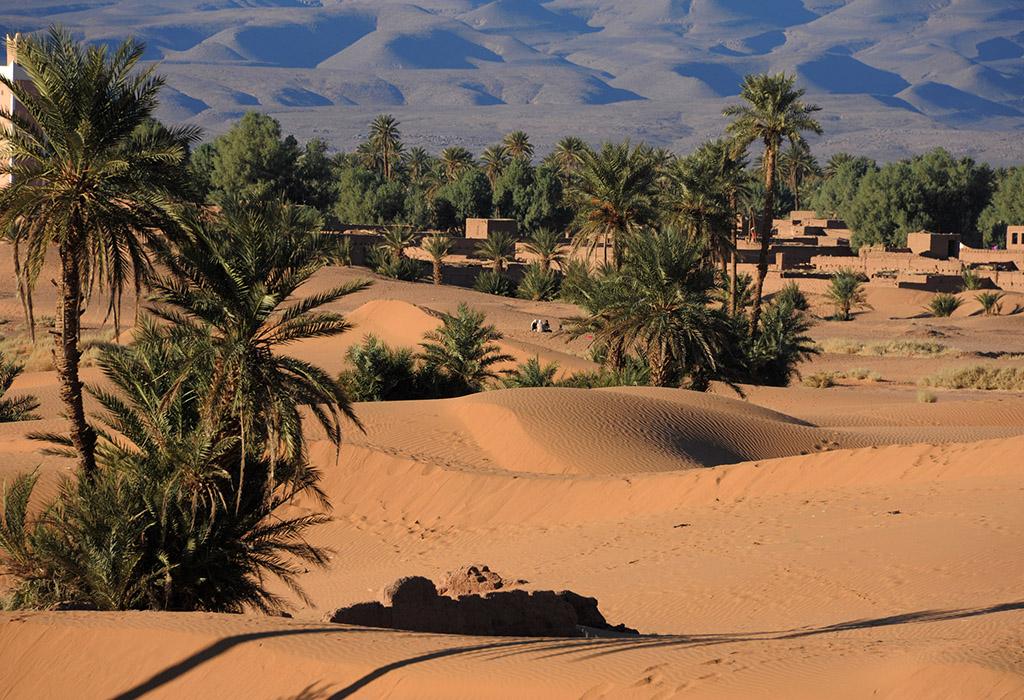 Desert-tour-from-Marrakech-to-Zagora