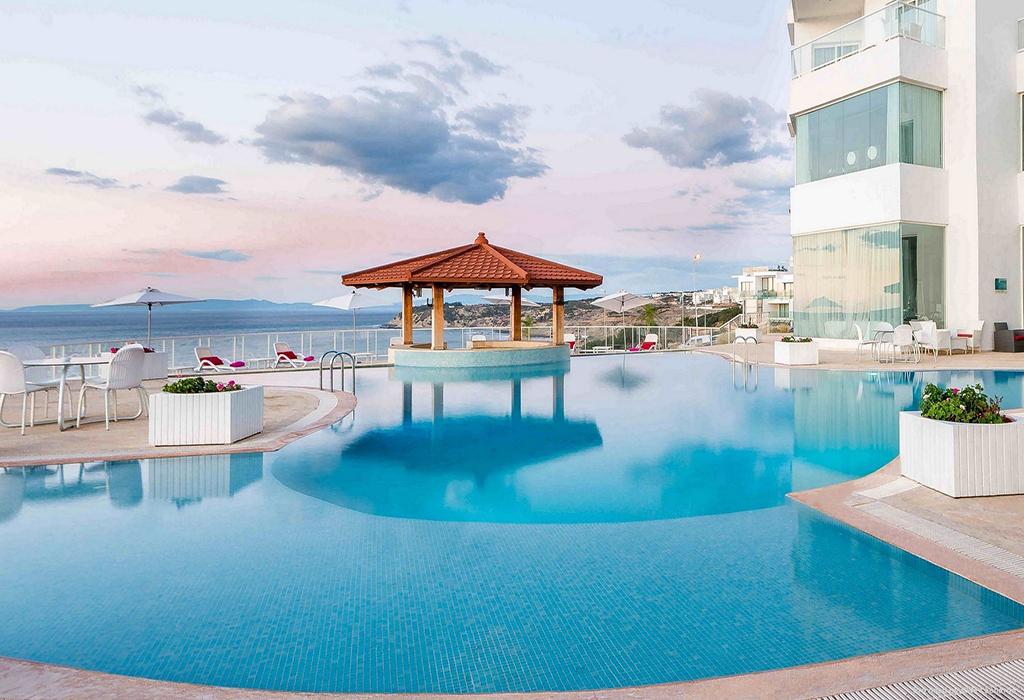 Hotel_Farah_Tanger-Tanger-Aussenansicht