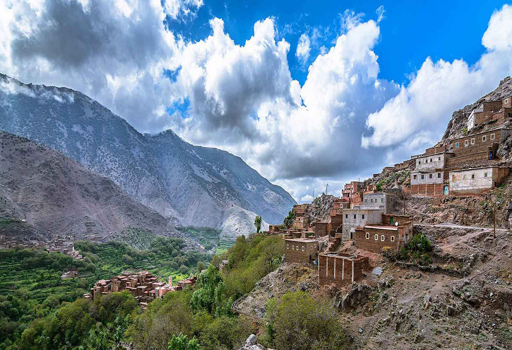 Imlil-Valley-from-Marrakech-to-Atlas-mountains-day-trip