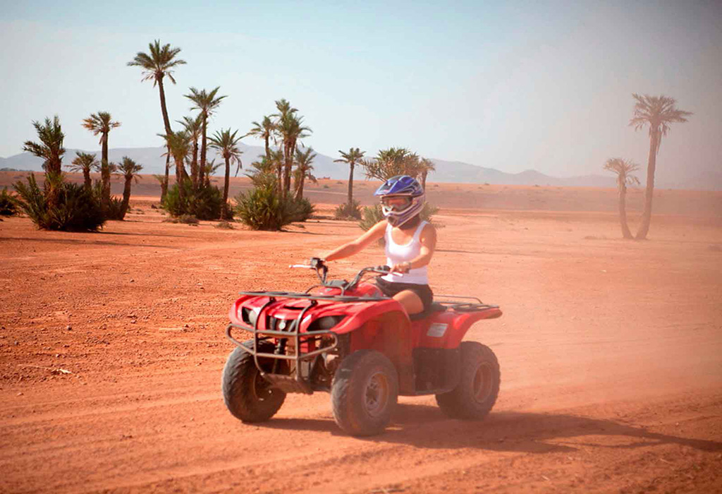 Marrakech-excursion-quad-biking-1