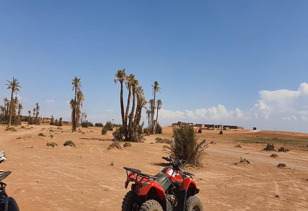 Marrakech-quad-bike-adventures