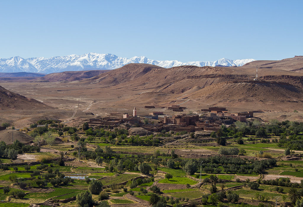 Marrakech-to-agafay-day-trip-jeep-safari
