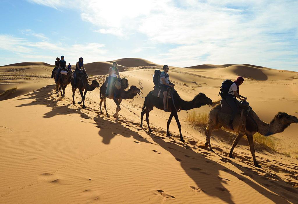Merzouga-trip-from-Fez-to-marrakech