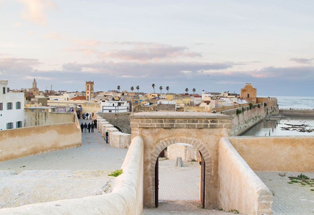 Private-shore-excursion-to-El-Jadida-and-Azemmour