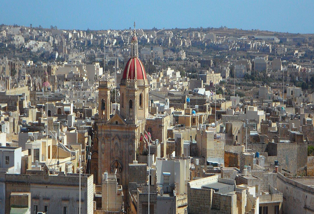 Spend-your-time-exploring-Morocco's-ancient-capital-Rabat