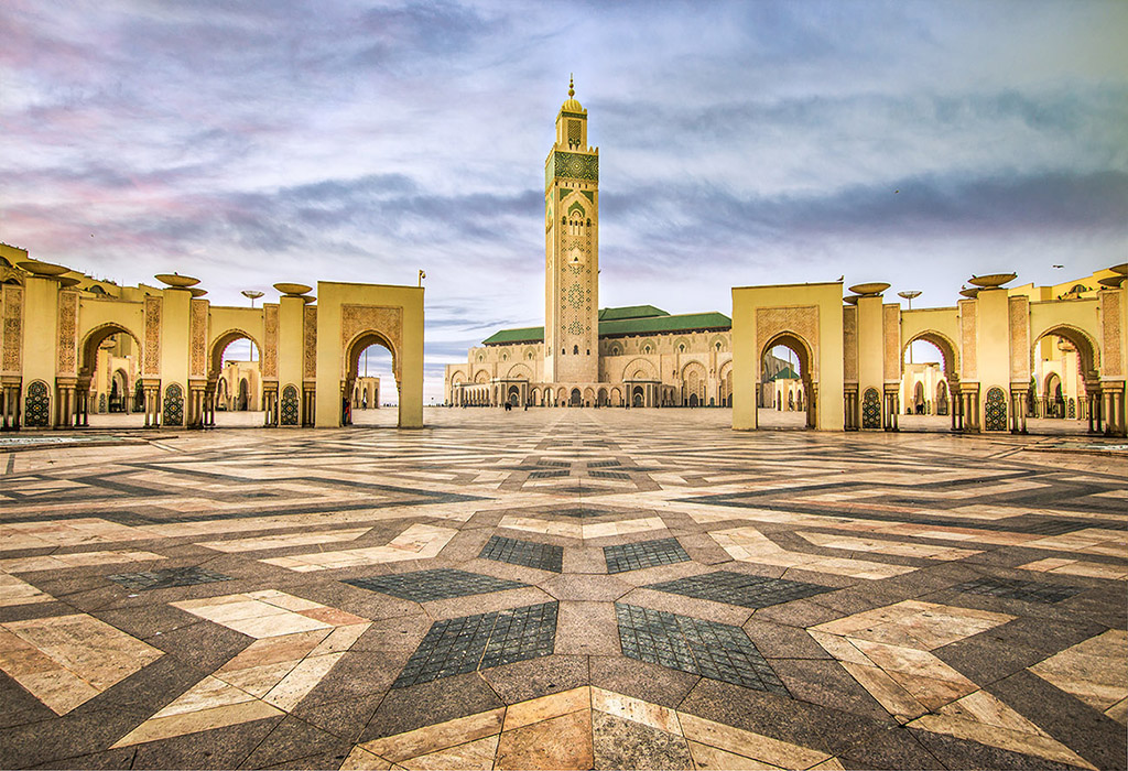 casablanca-half-day-tour-that-explores-some-of-the-city's-most-fascinating-destinations