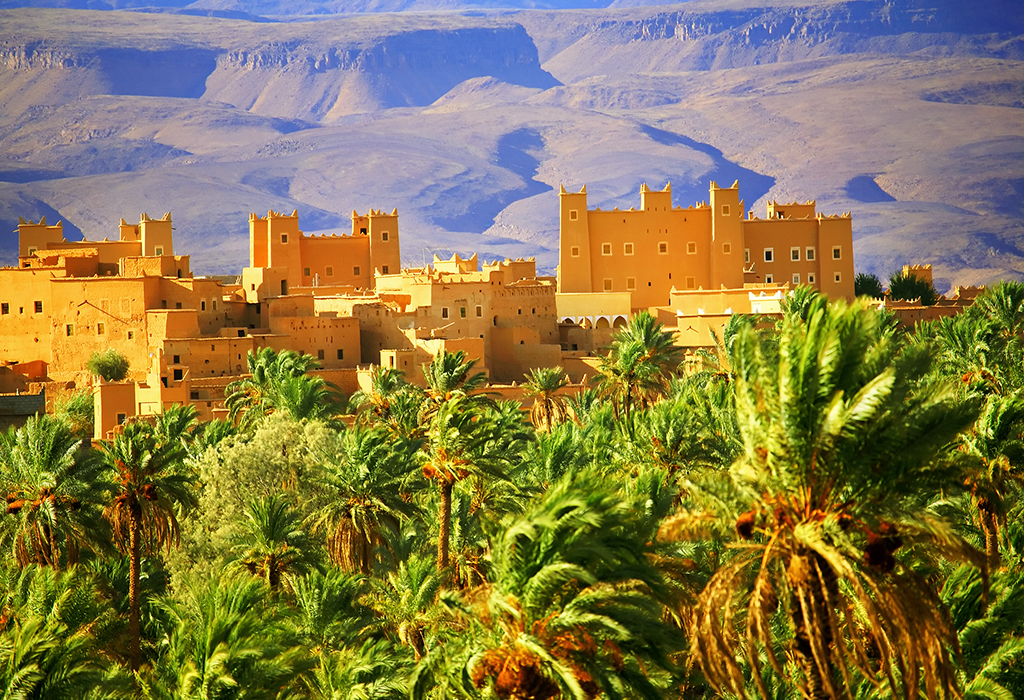 day-trip-to-kasbah-ait-ben-hadou-Event-Morocco