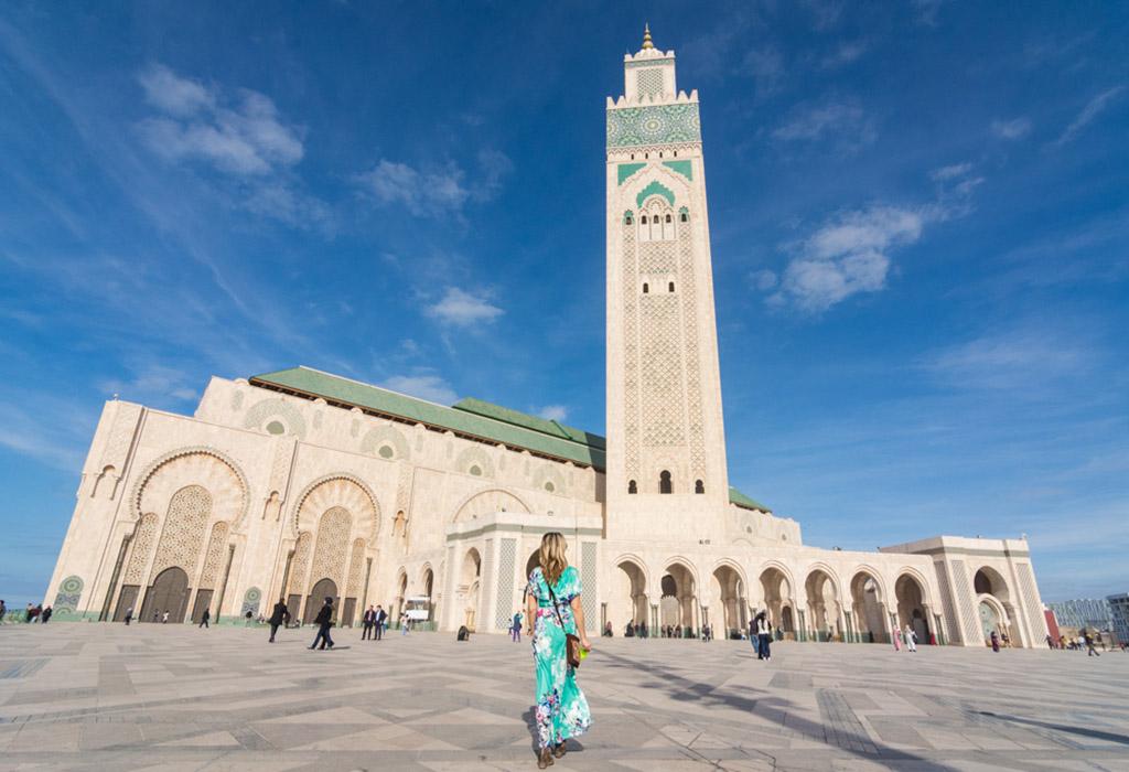 hassan-II-mosque-casablanca-morocco