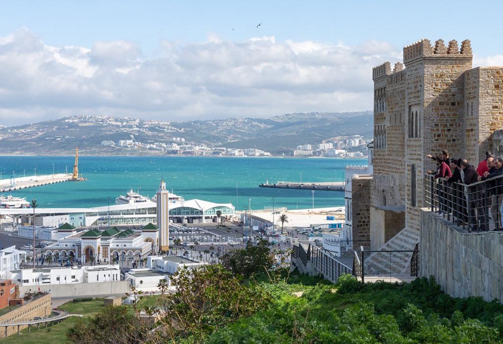 port-tanger-morocco-shore excursion