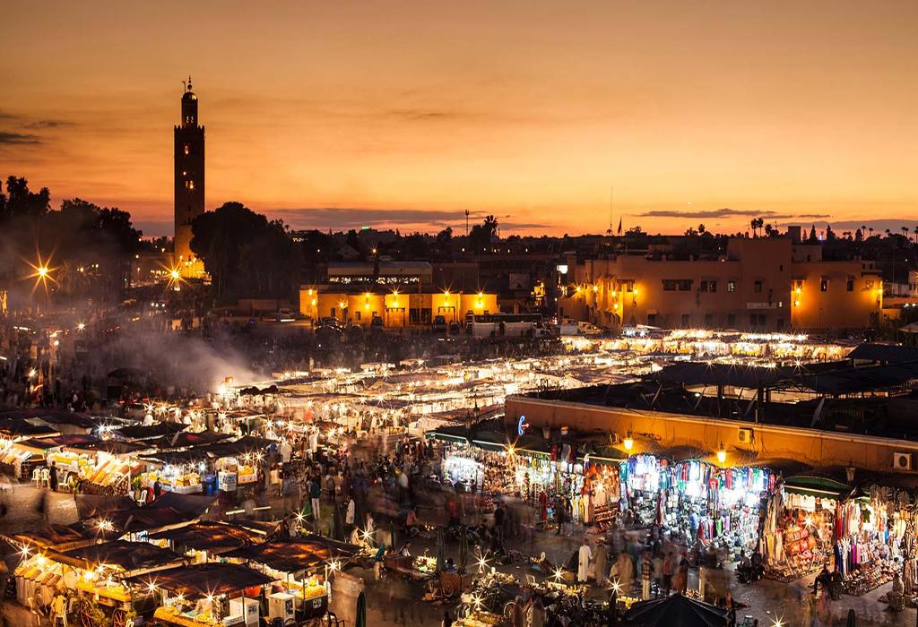 trip-fez-marrakech-imperial-city-via-desert