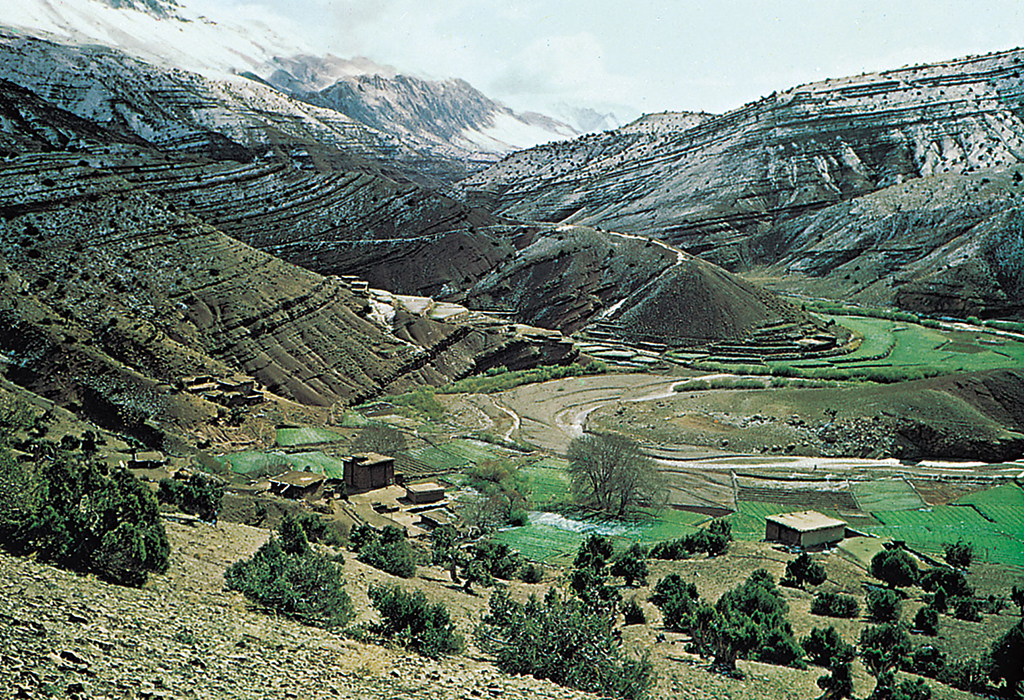 valley-Atlas-Mountains-Morocco
